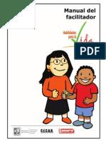 manual para el facilitador habilidades para la vida.pdf