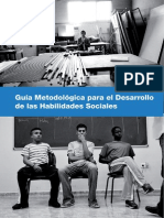 guia metodologica para el desarrollo de las habilidades sociales.pdf