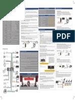 Manual de Instalación R1348_12 - 5U0-098-606-T dorso