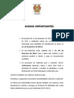 informacoes_gerais_2014-1.pdf