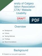 363 PowerPoint KairzhanovaS TodD DRAFT