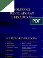 AULA - M+ëTODOS DE REVELA+ç+âO