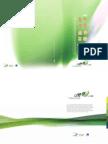 aiff_relatorio_cffp_2010