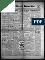 July 5, 1916-Sep 24, 1969_Pt3