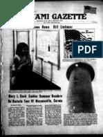 Oct 1, 1969-Dec 29, 1971_Pt3