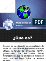 Internet Gral