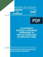 CE 147 ActoresNoEstatales