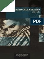 200745462-Relatorio-Raul-Amaro-Nin-Ferreira (1).pdf