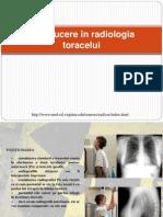 Curs+Radiologie
