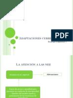 adaptaciones_curriculares_1