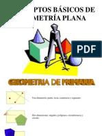 conceptos basicos de geometria plana.ppt