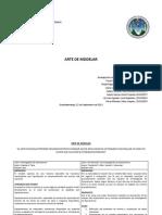 ARTE DE MODELAR.docx