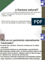 Clase No.2 Yac-fract