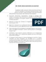 DOMANDE.pdf
