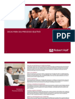 Robert_Half_2012_Dicas_Para_Seu_Processo_Seletivo_Brazil_VIR.pdf