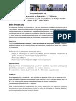(Programa_6_Sigma_-_2013_7ªEdi.).pdf