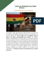 Plataforma_Canaria_de_Solidaridad_con_el_Pueblo_Boliviano__3_[1]
