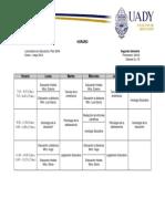 hg-le-enero-mayo-2014.pdf