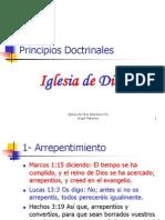 principios_doctrinales (1)