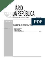 IRS_Tabelas de retenção na fonte_2014