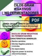 nofermentadores-110925223834-phpapp02