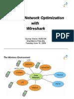 AU-1 Heine Wireless+Network+Optimization+With+Wireshark