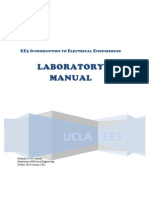 EE3 Laboratory Manual V1.8a - PDFCreator Soft Fonts