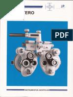 Foroptero.pdf