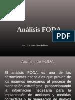 analisis-foda-1226249164533413-9