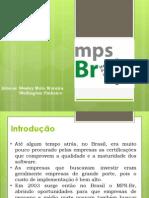 mps_br_fim