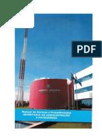 Manual de Normas e Procedimentos_SAP