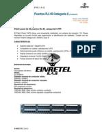 LAN Configuración.docx