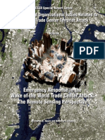 Engineering and Organizational Issues Related to