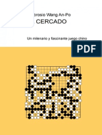 Go (Manual de Juego) - Www.bubok.es