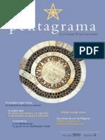 Pentagrama-04-2010