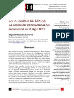 Dialnet-LaXMarcaElLugarLaCondicionTransnacionalDelDocument-3956961