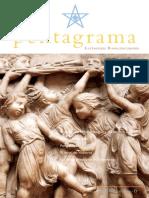 Pentagrama-06-2010