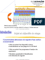 2000 - Présentation_DEA_Pierre_Maréchal