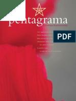 pentagrama+3-2011