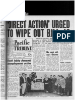 Youth Lobby - March 13 1959 - Pacific Tribune
