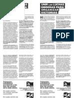 cuartilla afiliativa.pdf