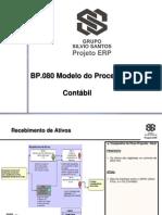 APRESENTAÇÃO_BP080_CONTÁBIL