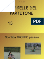 Pagelle2007-03-27