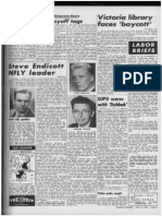 NFLY Congress - May 14 1954 - Pacific Tribune