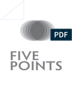Five Points - John Piper