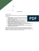 Metodologia de La Investigacion Resumenes