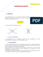 cours_transfo_parfait.pdf