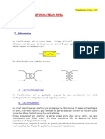 cours_transfo_reel_et.pdf