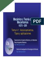 04.1.-Accionamientos_MTM-GIDI.pdf