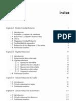 Bases Datos 1